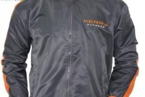 Xưởng may áo khoác nam ở đâu đẹp nhất, giá tốt tại TPHCM?