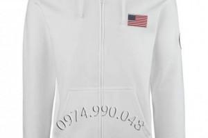 #1 Xưởng may áo khoác giá rẻ và uy tín nhất tại TPHCM