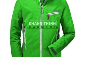 Áo khoác free size là gì?Tìm hiểu áo khoác free size cho nam