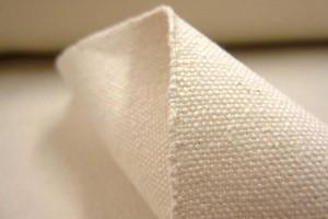 Vải bố là gì? Ưu và nhược điểm của vải bố