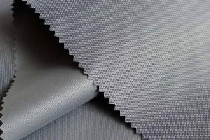 Vải oxford là gì? Vải oxford có bền không?