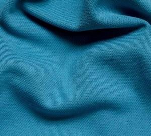Vải polyester là gì? So sánh vải polyester và cotton