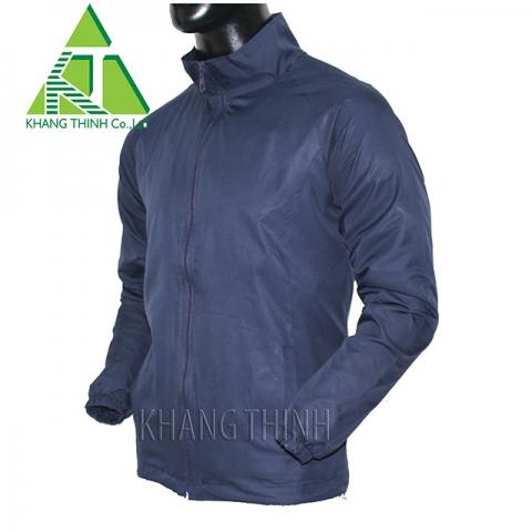 May áo gió đồng phục cao cấp nên chọn xưởng may nào? 7