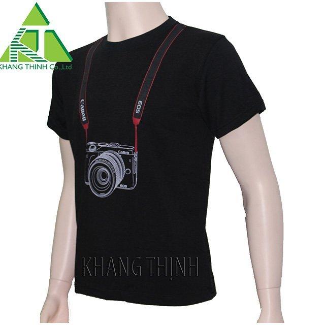 Mẫu áo thun – AT08