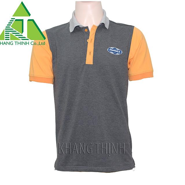 Mẫu áo thun – AT09