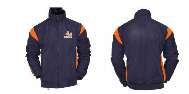 May áo gió đồng phục cao cấp nên chọn xưởng may nào? 2