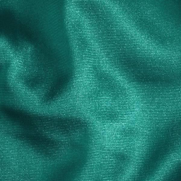 Vải may áo khoác tricot