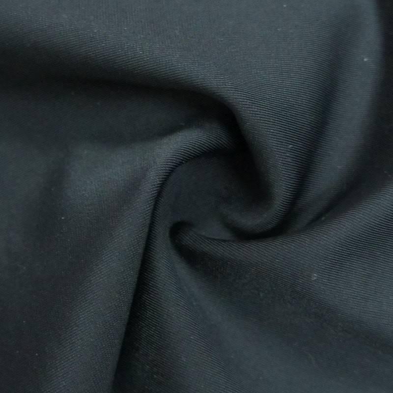 Các loại sợi dệt Polyamide