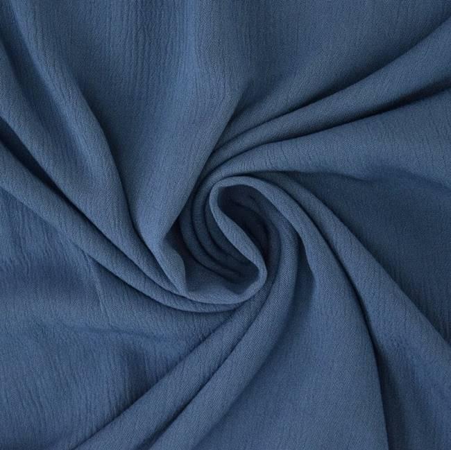 Các loại sợi Viscosate