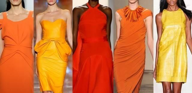 Cách phối màu quần áo 7