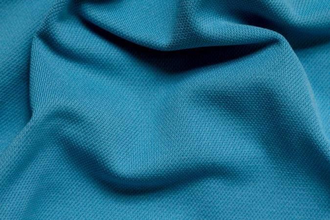 Vải polyester 1